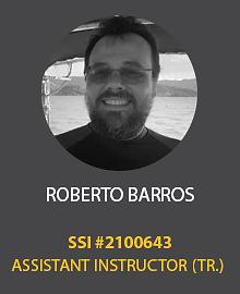 roberto_barros.png