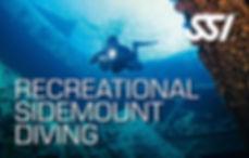 """""""curso de mergulho rio"""", mergulho, mergulhar, scuba, padi, dive, curso, """"rio de janeiro"""""""
