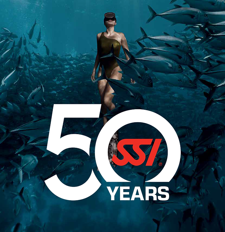 ssi_50anos.png