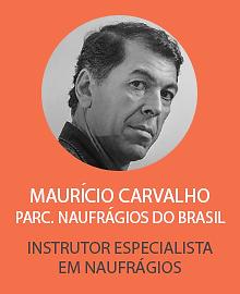 mauricio_carvalho.png