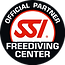 SSI_LOGO_Freediving_Center (1).png