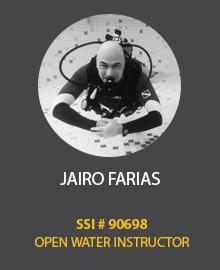 jairo_farias.png