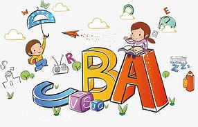 儿童插图.jpg