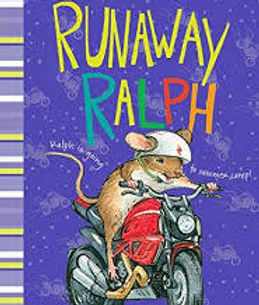 runaway-ralph-large.jpg