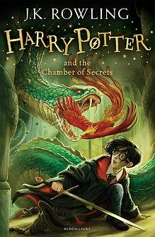 哈利secrets.jpg