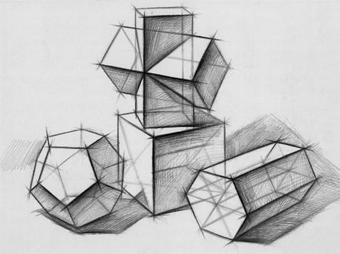 Sketch 004