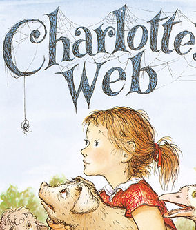 Charlottes-Web.jpg