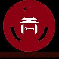 Zhuge Logo-website-02-01.png