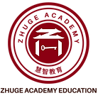 Zhuge Logo-website-02-01.png