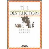destructors.jpg