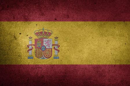 flag-1361373_1920.jpg