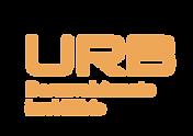 logos urb-01.png