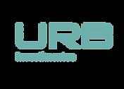 logos urb-02.png