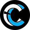 Connect New Logo Mark.png