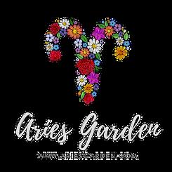Aries%20Garden%20NEW%20logo_edited.png
