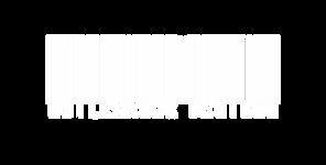 Suilenrock Design Logo (all white).png