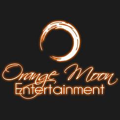 Logo Deep Grey background.jpg
