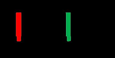 Suilenrock Design Logo.png