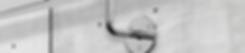 index_banner_001.png