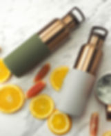 HYDY,304,雙層真空,美國品牌,加州,水瓶,水壺, 真空,熱水瓶,不含雙酚A,不鏽鋼