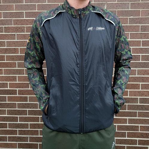 Army Club Jacket (2017) - Men