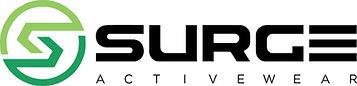 Surge Logo_new.jpg