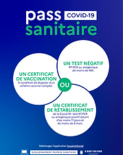 affiche_pass_sanitaire_edited.png