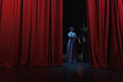 theatre jeunes adultes.jpg