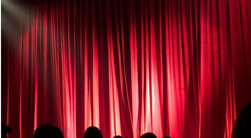 theatre cm1 cm2.jpg