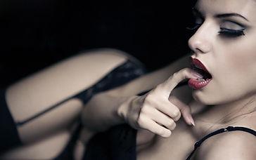 La_sensualidad_ancestral_de_las_mujeres_
