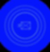Email Marketing by Feltman Agency, Orange County