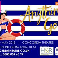 Anything Goes Landscape Image_preview.jpeg