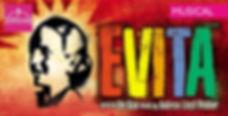 Evita Sized for Web.jpg