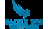 EEN Logo.png