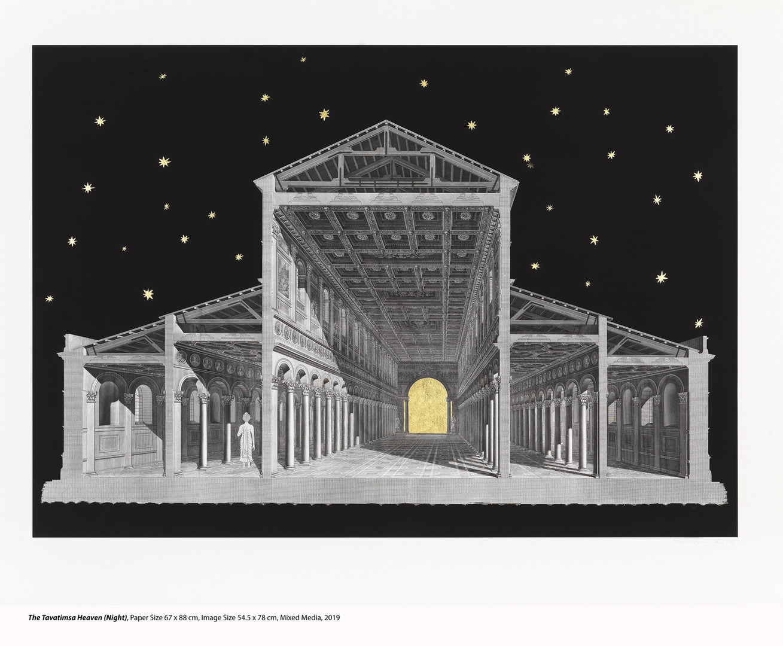 The Tavatimsa Heaven (Night) .jpg