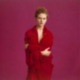 Nicole_Kidman.jpg