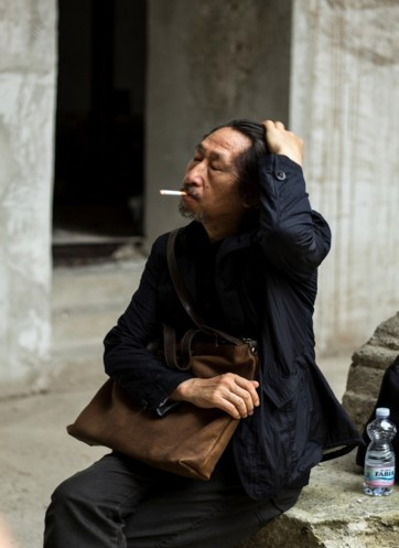 Wang Guangyi