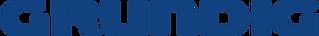 Grundig_logo_2.png