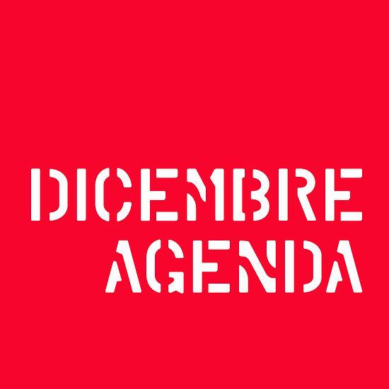 dicembre agenda.jpg