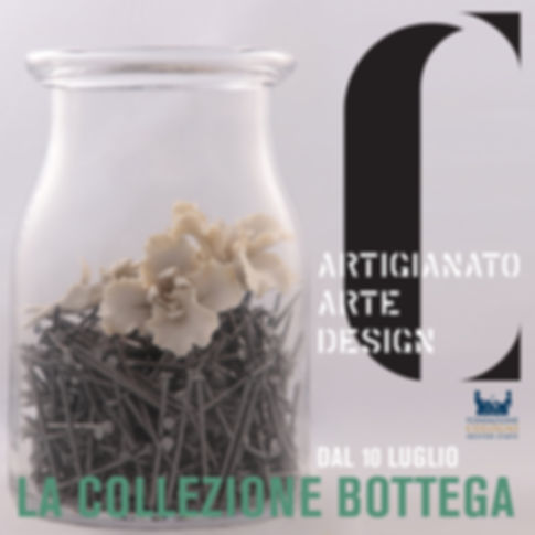 collezione-bottega.jpg