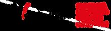 confucionapoli_logo_standard.png