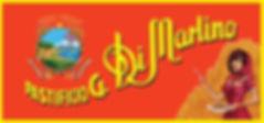 pastificio-di-martino-logo-rosso1-300x14