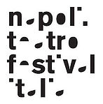Napoli_Teatro_Festival_Italia.jpg