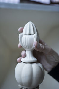 L'arte millenaria della Porcellana: storia e principali tecniche