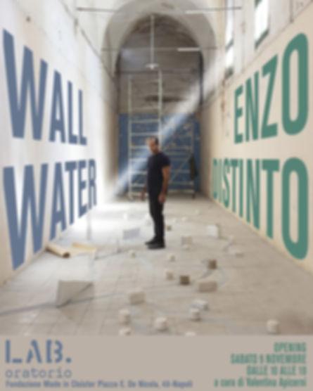wall water bozza per approvazione.jpg