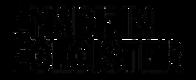 possibile logo fondazione made in cloist
