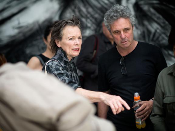 Davide e Laurie RicPic 087.jpg