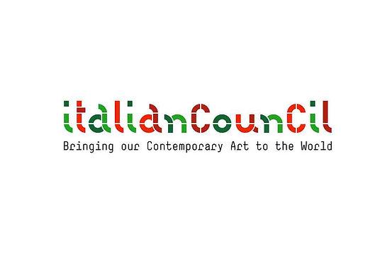 Italian_Council2017_2.jpg