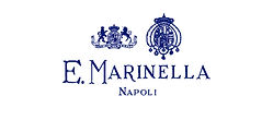 marinella-logo-stilemaschile-1-2-e148235