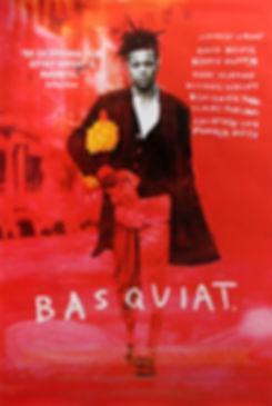basquiat_film-plakat_maa_den_bruges.jpg